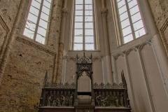 FensterkircheHDR